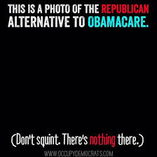 Funny Obamacare Memes Enchanting Trump Healthcare Quote