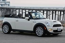 mini cooper convertible 2015. 2015 mini cooper convertible awesome images