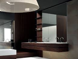 stylish modular wooden bathroom vanity. Unique Vanity Units Come In All Manner Of Shapes, Sizes And Finishes So Its Not Stylish Modular Wooden Bathroom A