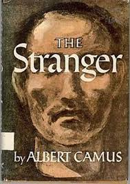 albert camus the myth of sisyphus and other essays lyrics and  the stranger