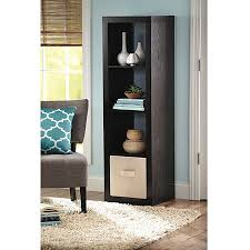 Better Homes And Gardens Bathrooms Awesome Better Homes And Gardens 48 Cube Storage Organizer Multiple Colors