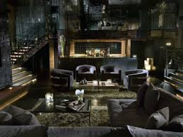 basement ideas for men. Simple Men Basement Ideas Home Design  Spare Room For Men Rustic Man Cave  Garage Inside Intended S