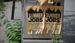 40 Years Later Marion Barrys Summer Jobs Program Still