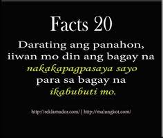 Tagalog Love Quotes For Him Tagalog Love Quotes for Him Tagalog 48