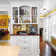 kitchen-offices-02