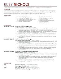 Retail Assistant Manager Resume Objective retail assistant manager resume objective foodcityme 54