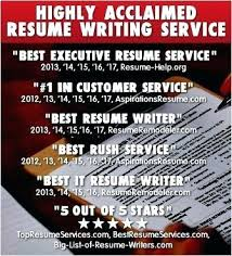 Best Resume Writing Book Federal Format Resume Writing Service How