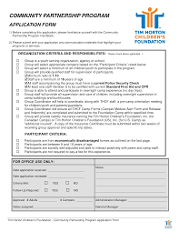 Tim Hortons Resume Job Description Tim Hortons Sample Resume Resume For Study 5