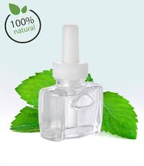 Bathroom Fresheners Best Does A Natural Peppermint Air Freshener Work As An Insect And Rodent