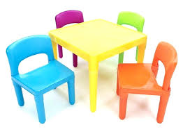 toddlers table and chairs table and chair set wooden captivating round table and chair set large toddlers table and chairs