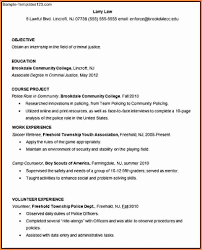 Beautiful Resume Substitute Teacher Job Description Contemporary