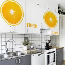 Orange Kitchens Online Buy Wholesale Orange Kitchens From China Orange Kitchens