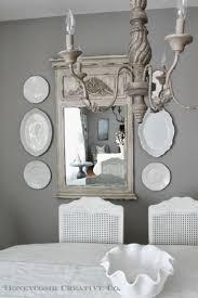 Plates Wall Decor 17 Best Ideas About Plates On Wall On Pinterest Plate Wall Decor