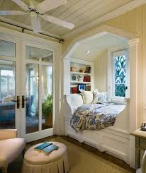 bed in bay window. Perfect Bed Bay Window Window Formed As The Exterior Expression Of A Bay Within  Structure Throughout Bed In Window N