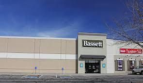 Bassett Furniture Stores Orem – Marcel 360 Productions