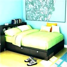full xl bed frame – adderallonline.co