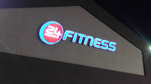 contact name 24 hour fitness address 9561 chapman ave garden grove ca 92841 united states tel 1 1 714 537 3000 tel 2 1 714 537 3000