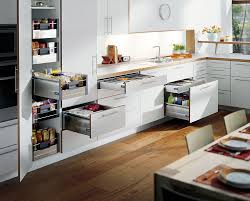 Functional Kitchen Functional Kitchen Design Gooosencom
