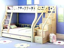 cool kids bunk bed. Modren Bed Cool Bunk Beds For Sale Kids Girl  Bed To Cool Kids Bunk Bed