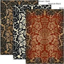 10x12 area rug 10x12 area rug blue and beige fine 10 x 12 area