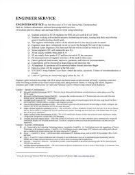 Entry Level Network Engineer Resume Sample Entry Level Network Engineer Resume Sample Resumes Project Entry