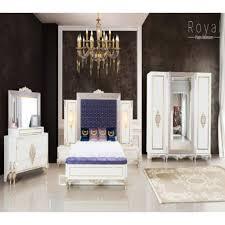 Turkische Mobel Schlafzimmer Booxpw