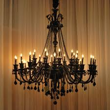 how can you cover the hole from an old chandelier answer i see design 7
