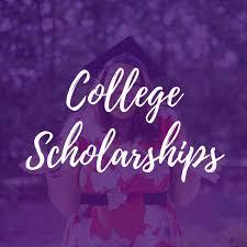 best college money management images money college scholarships easy weird grants for women for juniors