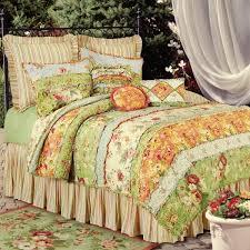 c f garden dream bedding