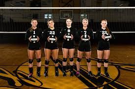Westcott University Team Portrait Posing Tips