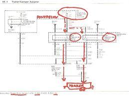 volvo ec35 puma wiring diagram controller volvo wiring diagrams Volvo Truck Wiring Diagrams at Volvo Xc90 Rear Entertainment System 2006 Wiring Diagram