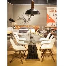 industrial loft lighting. Full Size Industrial Loft Lighting M