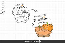 Rated 5.00 out of 5 based on 4 customer ratings. Pumpkin Pi Svg Best Premium Svg Silhouette Create Your Diy Projects Using Your Cricut Explore Silhouette And More The Free Cut Files Include Psd Svg Dxf Eps And Png Files