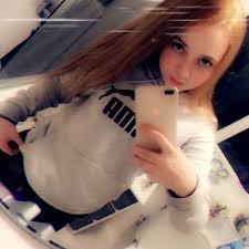 Sophie obrien(@sophie.obrien16) | TikTok