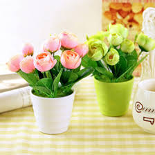 Small Picture Discount Decorative Vase Sets 2017 Decorative Vase Sets on Sale