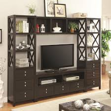 entertainment center for 50 inch tv. Full Size Of Walmart Tv Stands 55 Inch 50 Stand Low Target Entertainment Center For