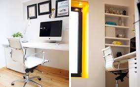 bay window desk home office modern. Splashy Chalkboard Paint Colors Method Portland Modern Home Office Image Ideas With Accent Art Display Lighting Niche Bay Windows Window Desk P