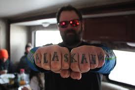 A pilgrimage: The people of Tailgate Alaska - Snowboard Magazine ...