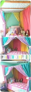 Rainbow Bedroom Decor Rainbow Bedroom Accessories Rainbow Bedroom Decor  Lily Rainbow Bright Bedroom Rainbow Zebra Print . Rainbow Bedroom Decor ...