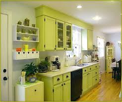 what color should i paint my wallsWhat Color Should I Paint My Kitchen Cabinets And Walls  Home