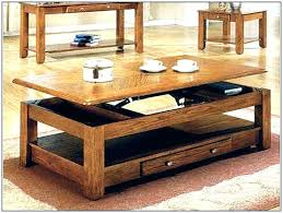 coffee table converts to dining table coffee table converts to dining table coffee table that converts