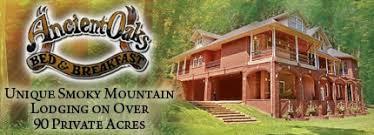 Tennessee B&B Directory Tennessee Bed & Breakfast Inns TN BnB