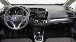 2018 honda sport. wonderful honda 2018 honda fit interior photo 1 to honda sport
