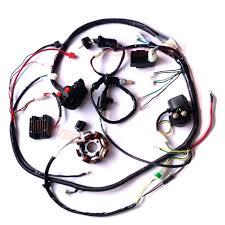 2000 international 9900i wiring diagram 2000 wiring diagrams