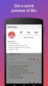 Cool Bio Quotes Ideas For Android Apk Download
