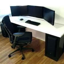 cool desks for home office target wood desks home office furniture