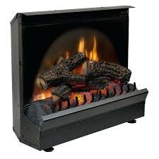 how to turn on gas fireplace with key full size of if pilot light is off