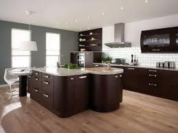 Modern Kitchen Furniture Ideas