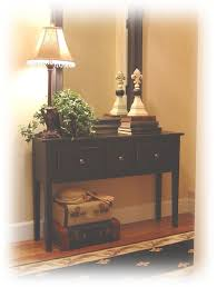 furniture for entryway. Notes From A Cottage Industry New Old Entry Table Hall And Foyer Furniture Entryway For R