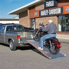 110 Best motorcycle loading ramps images | Motorcycle loading ramp ...